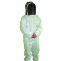 Beewear Full Suits