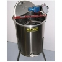 Maxant 3100 Extractor Motorized