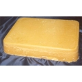 Beeswax - Pure Cakes - Clean