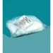 Menthol Crystals Per Pound