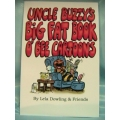 Uncle Buzzy's Big Fat Book O' Bee Cartoons