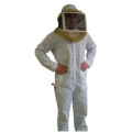 Traditional Cotton Bee Suit