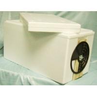Polystyrene Nuc Box