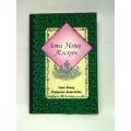 Iowa Beekeepers Cook Book