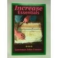 Increase Essentials
