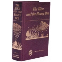 The Hive and the Honeybee