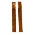 Apistan Strips - 10 pk