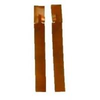 Apistan Strips - 100 pk