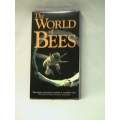 World Of Bees VIDEO