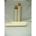 PVC Taper Mold Holders