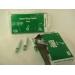 Insect Sting Swabs