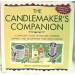 The Candlemaker's Companion