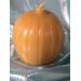 Pumpkin Polyurethane