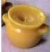 Honey Pot Mold