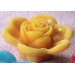 Rose Floater Mold