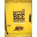 Better Beekeeping