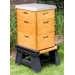 Ultimate Telescoping Hive Top Cover