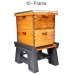 Bee Smart Hive Stand