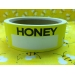 Cut Comb Section Honey Labels