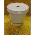 1 Gallon Feeder Pail