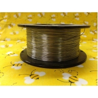 Frame Wire- 1/2lb Spool