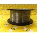 Frame Wire- 5lb Spool