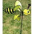 New Bee Whirly Wing