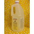 Fischer's Bee-Quick  1 - Gallon