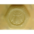 Queen Bee 2oz Mold