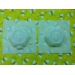 Queen Bee Soap Mold