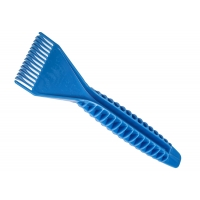 HD685 Comb Slicer