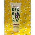 Bee Balm Hand & Body Beeswax Cream Lotion