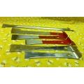 """7"""" Spring Steel Hive Tool"""