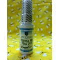 Propolis and Herb Throat Spray